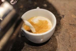 cafe_04