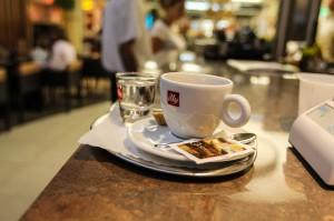 cafe_06