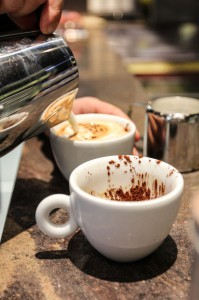 cafe_14