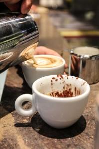 cafe_15