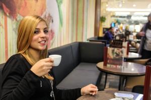 cafe_16